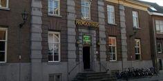 Biercafe Bergen op Zoom
