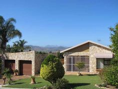 Buying in Brackenfell makes economic sense for investors Investors, Shed, Outdoor Structures, How To Make, Stuff To Buy, Barns, Sheds