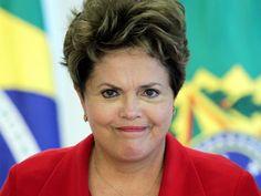 Ibope: Governo Dilma tem aprovação de 10% e desaprovação de 69%