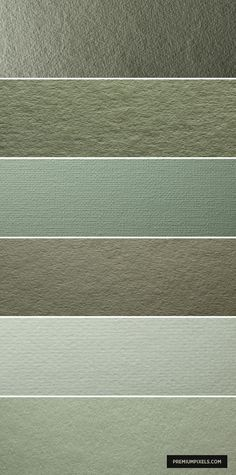 free paper textures 2 Top 10 Free Sets of Paper Textures for Your Designs