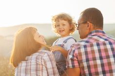 Only child guilt? 5 reasons it's cool to stop at one