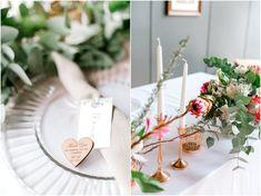 Lauren & Lance | Wedding | Du Kloof Lodge | Paarl