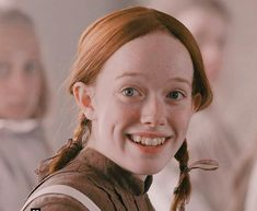 best of anne with an e ( Anne Shirley, Movies And Series, Tv Series, Lucas Jade Zumann, Dramas, Amybeth Mcnulty, Gilbert And Anne, Anne White, Gilbert Blythe
