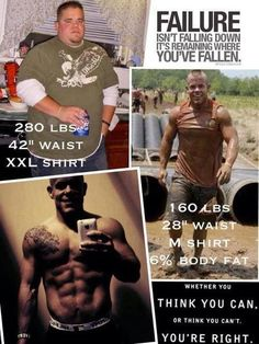 Very inspiring story. fat loss, weight loss, #fitness Before and After Photo Check out Dieting Digest