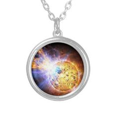 Pipsqueak Star jewelry