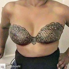 Regranned from @hollyfeneht - Complete ! - #brustkrebs #breastcancer #brustkrebstattoo #brustkrebstattoos #tattoo #tattoos #survivortattoo #breastcancersurvivor #scarcoveruptattoo #mastektomie #mastectomy #masectomy #mastectomytattoo #breastcancertattoo #doublemastectomy #mastectomia #cancersurvivor #postmastectomy #breasttattoo #fuckcancer #cancerdemama #cancerdusein #cancerdeseno #brystkræft #borstkanker #tattooer #tattooartist #tätowierer #bodylove