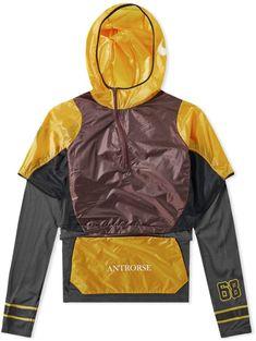 81a89e8da79a Nike x Undercover Gyakusou Transform Jacket