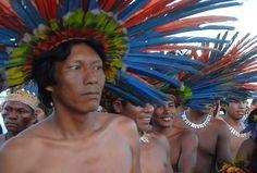 indios_da_etnia_bororo-boe_