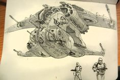 star wars звездные войны и война. Nave Star Wars, Star Wars Rpg, Star Wars Ships, Star Wars Clone Wars, Republic Gunship, Star Wars Spaceships, Star Wars Vehicles, Star Wars Pictures, Star Wars Concept Art