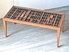 Repurposed Furniture: Custom Upcycling for Your Home - Made by CustomMade