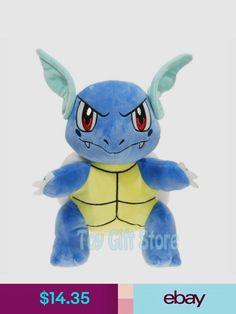 Pokemon #ebay #Toys & Hobbies