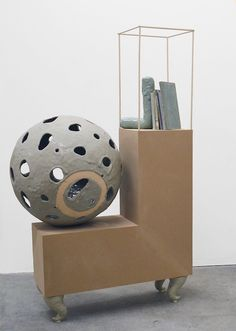 ARtist Crush: Zimra Beiner