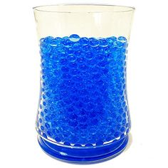 Water Gel Beads Crystal Soil for Science Fair Experiments,non toxic eco friendly