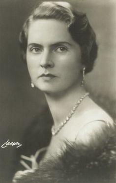 Princess Sibylla of Saxe-Coburg and Gotha | Princess Sibylla of Sweden, nee Princess of Saxe-Coburg and Gotha.
