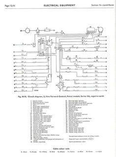 diagram 2005 ford taurus sel serpentine belt bypass. Black Bedroom Furniture Sets. Home Design Ideas