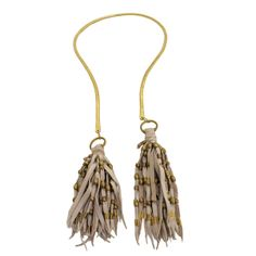 """ERZULIE NECKLACE 