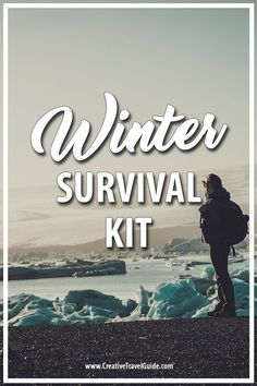 Do You Want Worldwide Vehicle Coverage? Not Sure What To Pack This Winter For Your Travels? We Share This Winter Packing List - A Complete Winter Surival Kit For All Your Travel Packing Needs. Winter Packing, Packing List For Travel, Winter Travel, Us Travel, Packing Tips, Europe Packing, Traveling Europe, Backpacking Europe, Holiday Travel