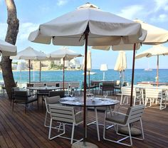 modern patio furniture lounge chairs palma sport tennis club