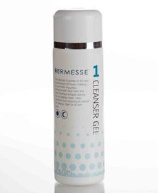 Cleanser Gel  For Normal to Oily Skin ** Visit the image link more details. (Note:Amazon affiliate link)