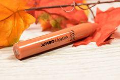 Rival de Loop Jumbo Lipstick