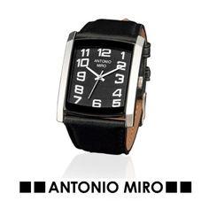 URID Merchandise -   Relógio Dionel   28 http://uridmerchandise.com/loja/relogio-dionel-2/ Visite produto em http://uridmerchandise.com/loja/relogio-dionel-2/