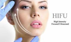 At Cosmetic Beauty Clinic we are specialists in clinical facial and body treatments. Facial Images, Facial Pictures, Facial Treatment, Body Treatments, Cellulite, Aphrodite, Beauty Trends, Beauty Hacks, Airbrush Make Up