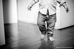 · Jessica Davey Photo I Especialista en fotografía de embarazadas, recién nacidos y bebés. Madrid