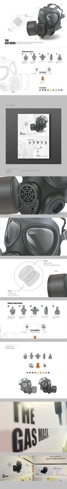 백하은│ Information Design 2014│ Dept. of Digital Media Design │#hicoda │hicoda.hongik.ac.kr