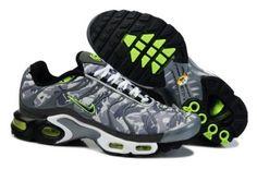 http://www.freerunners-tn-au.com/  Nike Air Max TN Mens Shoes #Nike #Air #Max #TN #Mens #Shoes #serials #cheap #fashion #popular
