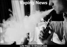 Seven things you only know if you vape - Manchester Evening News #vape #ecigs http://relatednews.info/es-seven-things-you-only-kno