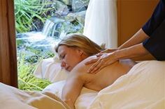 Mind Prossage Spa offers Thai Massage in Corona Del Mar (Newport Beach), Orange County.Thai massage is a system of massage and assisted stretching. Massage For Men, Massage Tips, Massage Benefits, Massage Techniques, Spa Massage, Massage Therapy, Health Benefits, Health Tips, Alternative Health