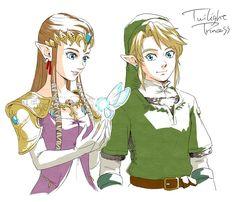 Princesa Zelda, Zelda Twilight Princess, Princess Pictures, Anime Ships, Esports, Legend Of Zelda, Love Story, Fangirl, Video Games