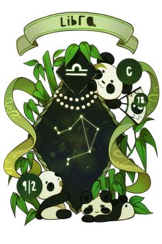 Mystical Animals, Air Signs, I Call You, Alchemy, Constellations, Witches, Over The Years, Amazing Art, Astrology