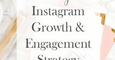 Blog Fuel Ep. 001 - Creating an Instagram Growth & Engagement Strategy https://www.pinterest.com/pin/19210735890552691/sent/?sender=270919871242436927&invite_code=01b031a495576e5de89a9582e357b72a