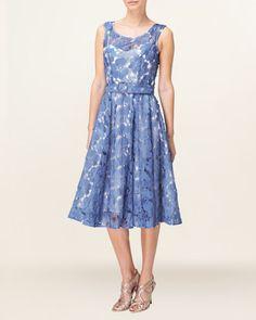 womens dressy journey garments