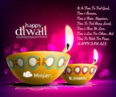 50 beautiful diwali greeting cards design and happy diwali wishes happy diwali m4hsunfo