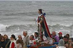 Image result for sant'efisio cagliari