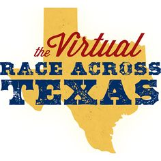 """Do you know who coined the notorious battle cry, """"Remember the Alamo!"""" or which Texan first dared Santa Anna's Mexican army to """"Come and Take it?"""" If so, then you just might have what it takes to win the first ever Virtual Race Across Texas."""