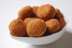 Falafel (Middle east)