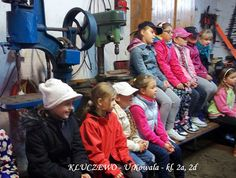 Kluczewo U Kowala Baby Strollers, Children, Hats, Baby Prams, Young Children, Boys, Hat, Kids, Prams