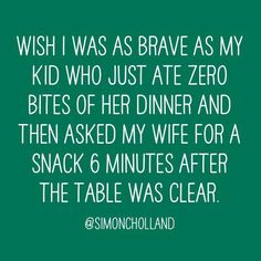Funny Quotes Every Parent Can Relate To