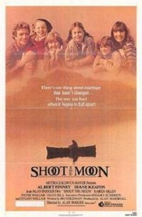 Shoot the Moon (1982) - http://www.duhfilm.info/watch-shoot-the-moon-1982-full-movie.htm