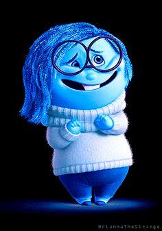 The most unhappy Disney princess out there Animiertes Gif, Animated Gif, Cartoon Gifs, Cartoon Characters, Disney Love, Disney Magic, Disney Pixar, Gif Bonito, Gif Lindos