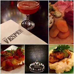 Downtown Campbell: Congrats to Jim Stump and Jimmy Rose on the opening of The Vesper in downtown Campbell! Love the space small plates and cocktails. Cheers to a great addition to the burgeoning food and drinks scene in Orchard City. #siliconvalley #campbell #thevesper #grandopening #craftcocktails #artisan #cocktails #orchardcity #gardentoglass #bar #restaurant #valleyofheartsdelight #smallplates #tapas #charcuterie #shrimp #bruschetta #sippingsaturday #drinks #bourbon #whiskey #gin #vodka…