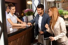What's the Deal With Lifestyle Hotels? What Students at Hospitality Colleges Need to Know