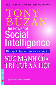 the power of social intelligence 10 ways to tap into your social genius