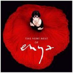 The Very Best Of Enya (CD)