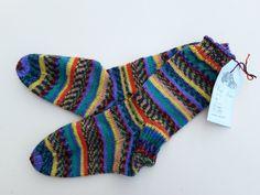 Yarndale Sock Line Weekend Festival, Let The Fun Begin, Knitting Socks, Lifestyle Blog, Charity, Fashion, Knit Socks, Moda, Fashion Styles