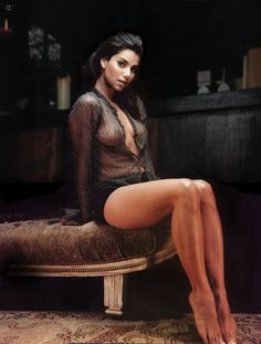 Roselyn Sanchez image 126