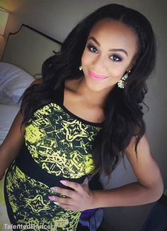 Nia is open on my edit elimination team!!! Comment if u want to be her!